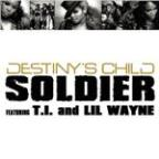 """Soldier"" Mixes: 5 Track Bundle"