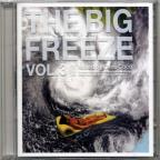 Big Freeze, Vol. 3