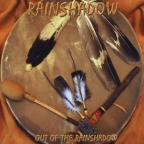 Out Of The Rainshadow