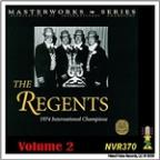 Regents - Masterworks Series Volume 2