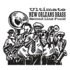 Ultimate New Orleans Brass