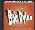 20TH Century Masters: Tribute To Bob Dylan