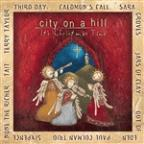 City on a Hill: It's Christmas Time