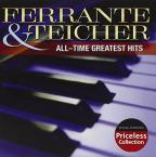 Ferrante & Teicher: All-Time Greatest Hits