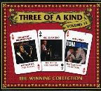 Three Of A Kind Vol. 12 - Three Of A Kind