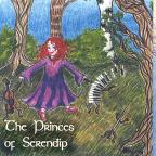 Princes of Serendip