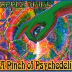 Pinch Of Psychedelic