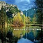 America's Great National Parks