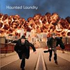 Haunted Laundry