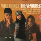 Wild Things!