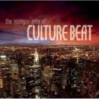Loungin' Side of Culture Beat
