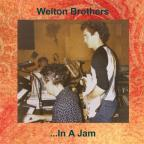 Welton Brothers In A Jam