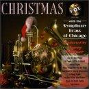Christmas With The Symphony Brass Of Chicago / Barry Faldner