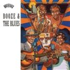 Booze & The Blues