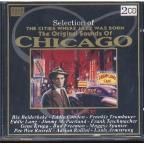 Selection Original Sounds Of Chicago