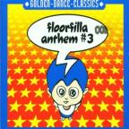 Floorfilla Anthem 3