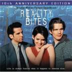 Reality Bites: 10th Anniversary Edition
