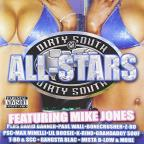 Dirty South All Stars