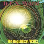 Republican Waltz