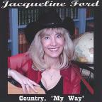 Country, 'My Way'