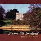Home To Ireland
