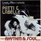 Lady Marmalade: Best Of Patti Labelle