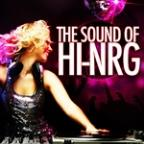 Sound Of Hi-Nrg