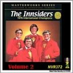 Innsiders - Masterworks Series Volume 2