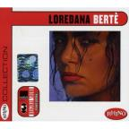 Collection: Loredana Berte