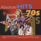 Absolute Hits: 70s No. 1