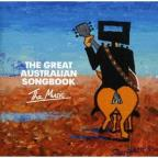 Great Australian Songbook