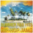 Summer R&B Hits & Hip-Hop Jams