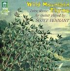 Wild Mountain Thyme