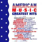 American Music: Greatest Hits