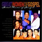 Great Women of Gospel, Vol. 2