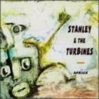 Stanley & The Turbines