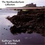 Northumberland Collection