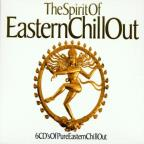 Spirit Of Eastern Chillout