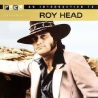 An Introduction to Roy Head
