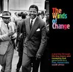 Winds of Change: Words and Music of a Free South Africa
