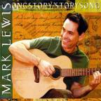 Songstory / Storysong