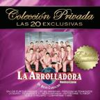 "Coleccion Privada ""Las 20 Exclusivas"""
