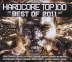 Hardcore Top 100 - Best of 2011