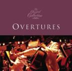 Classical Collections: Overtures