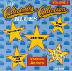 Collectables Blues Collection, Vol. 1