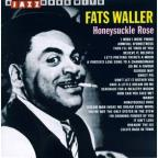 N / A Fats Waller: Honeysuckle