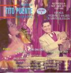 Best of Tito Puente, Vol. 1