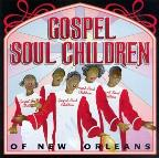 Gospel Soul Children