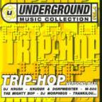 Underground Music Vol.4