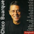 Chico Buarque Songbook, Vol. 5